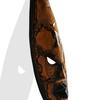 Shaded rhino mask avana africa treniq 1 1516871069591