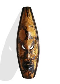 Shaded-Rhino-Mask_Avana-Africa_Treniq_0