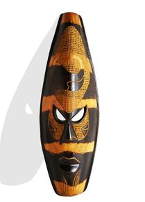 Striped-Elephant-Mask_Avana-Africa_Treniq_0
