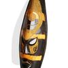 Striped elephant mask avana africa treniq 1 1516871274779