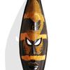 Striped elephant mask avana africa treniq 1 1516871274776