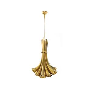 Bouquet Pendant Lamp - Luxxu - Treniq