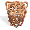 Lion piece of peace lamp avana africa treniq 1 1516871844888