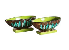 Hand-Painted-Cocinut-Cups_Avana-Africa_Treniq_0