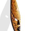 Shaded medium giraffe mask avana africa treniq 1 1516873895413