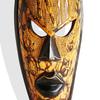 Shaded medium giraffe mask avana africa treniq 1 1516873895400