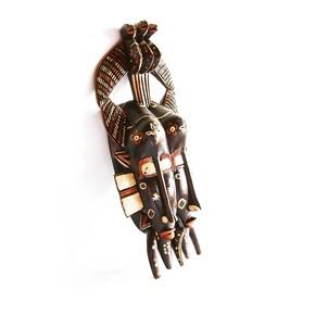Handpainted-Distinctly-Cubist-Senoufu-Twin-Kpelie-Mask-_Avana-Africa_Treniq_0