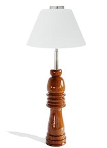 Chess-Piece-Lamp_Avana-Africa_Treniq_0