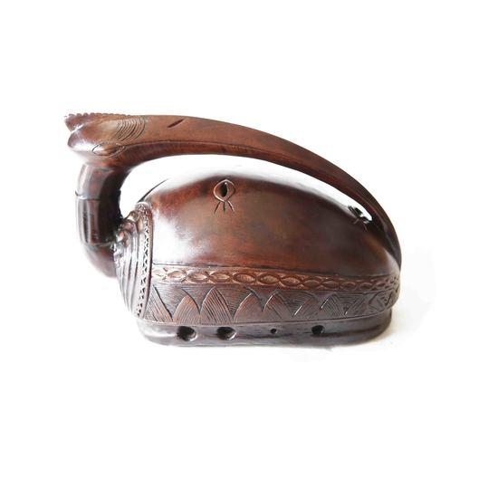 Yaore mask with kalao beak avana africa treniq 1 1516875205911