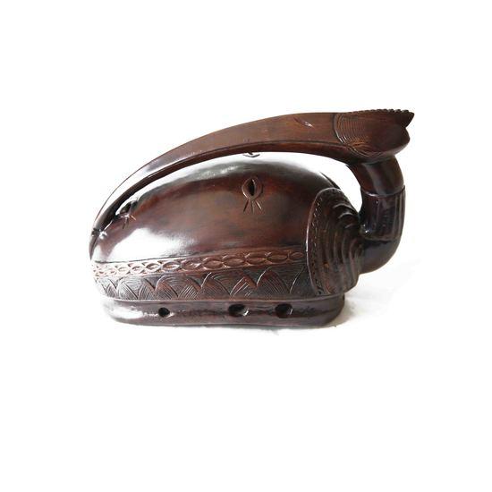 Yaore mask with kalao beak avana africa treniq 1 1516875205908