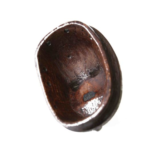 Yaore mask with kalao beak avana africa treniq 1 1516875205921