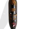 Black thick lipped mask avana africa treniq 1 1516875581890