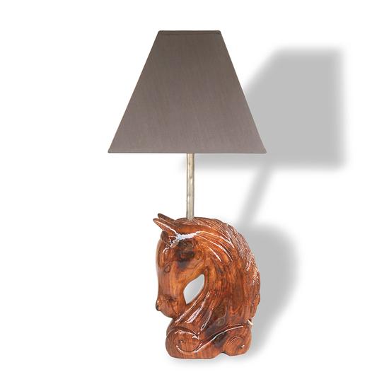 Horse head lamp avana africa treniq 1 1516876155467
