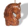 Horse head lamp avana africa treniq 1 1516876155464