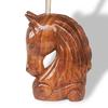 Horse head lamp avana africa treniq 1 1516876155470