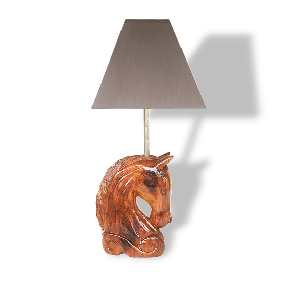 Horse head lamp avana africa treniq 1 1516876155451
