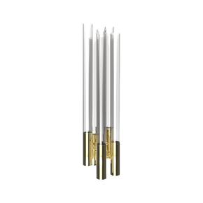Burj Wall Lamp - Luxxu - Treniq
