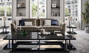 Arcadia_Siwa-Soft-Style-Home_Treniq_1