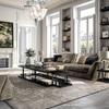 Arcadia siwa soft style home treniq 1 1516877652553