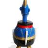 Blue wonder avana africa treniq 1 1516881269550