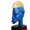 Blue wonder avana africa treniq 1 1516881269555