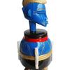 Blue wonder avana africa treniq 1 1516881269571
