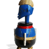 Blue wonder avana africa treniq 1 1516881269553