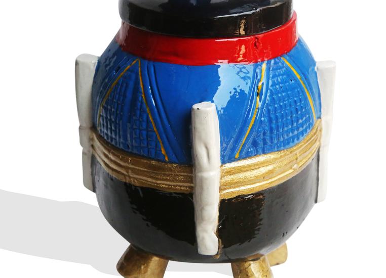 Blue wonder avana africa treniq 1 1516881269561