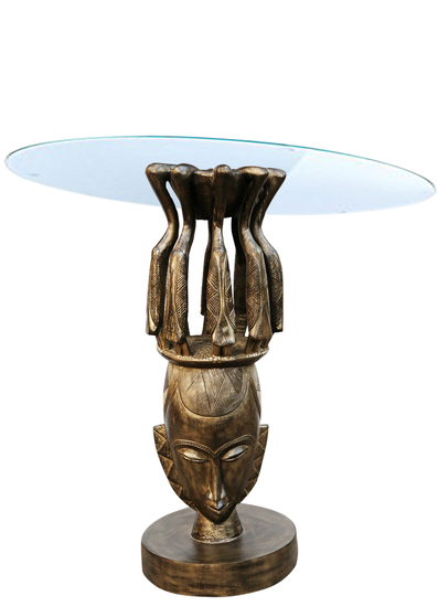 Kalao heads merging accent table small avana africa treniq 1 1516884068459