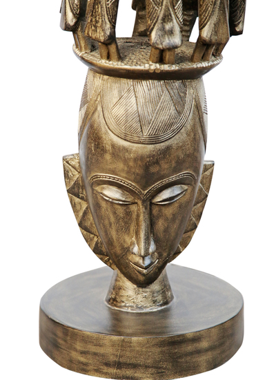 Kalao heads merging accent table small avana africa treniq 1 1516884068462