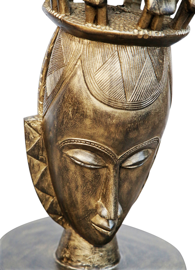 Kalao heads merging accent table small avana africa treniq 1 1516884068479