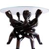 7 head unity statue table avana africa treniq 1 1516884729667