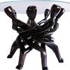 7 head unity statue table avana africa treniq 1 1516884729662