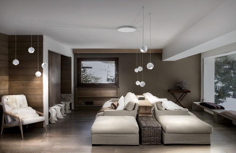 Spider matt white studio italia design treniq 1 1516887288935