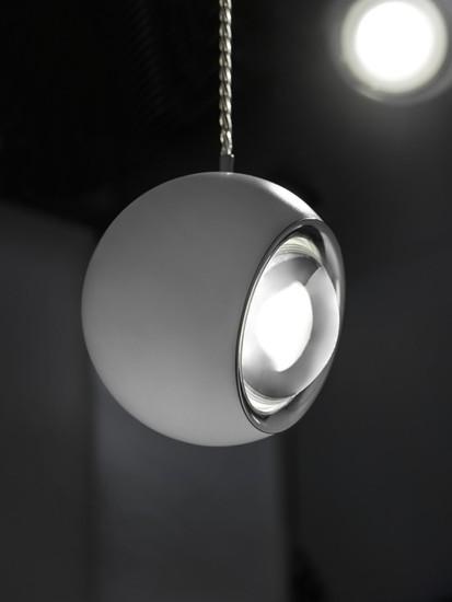 Spider matt white studio italia design treniq 1 1516887356130