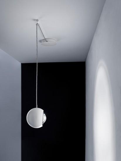 Spider matt white studio italia design treniq 1 1516887363227
