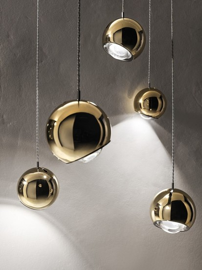 Spider gold studio italia design treniq 1 1516887880411