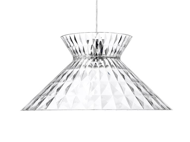 Sugegasa crystal studio italia design treniq 1 1516888364205