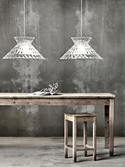 Sugegasa crystal studio italia design treniq 1 1516888380813