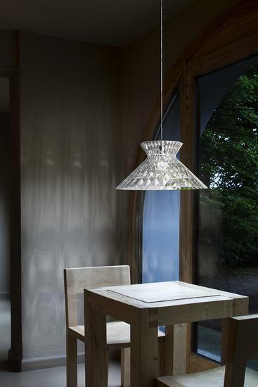 Sugegasa crystal studio italia design treniq 1 1516888391526