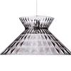 Sugegasa clear fum%c3%a8 studio italia design treniq 1 1516888498195