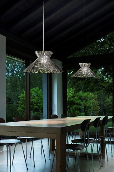 Sugegasa clear fum%c3%a8 studio italia design treniq 1 1516888514237