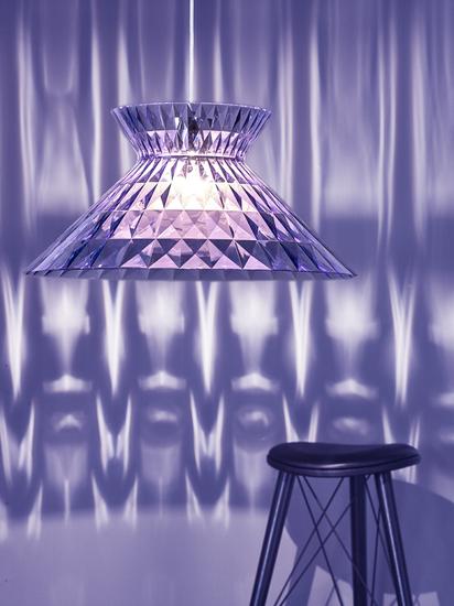Sugegasa clear azure studio italia design treniq 1 1516888714009