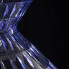 Sugegasa clear azure studio italia design treniq 1 1516888719700