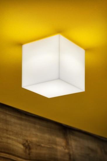 Beetle mini cube white studio italia design treniq 1 1516891851388