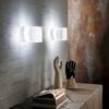 Beetle mini cube white studio italia design treniq 1 1516891890711