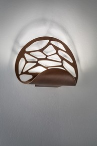Kelly-Wall-Lamp-Coppery-Bronze_Studio-Italia-Design_Treniq_0
