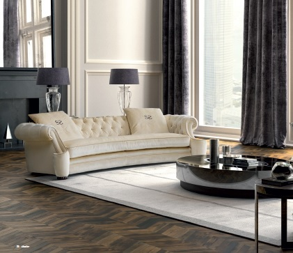 Chester siwa soft style home treniq 4 1516897582369
