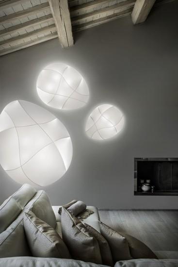 Ceiling lamp studio italia design treniq 1 1516897718319