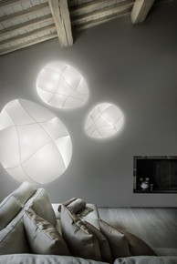 Millo-Medium-Wall/Ceiling-Lamp_Studio-Italia-Design_Treniq_0